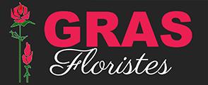 Floristes Gras