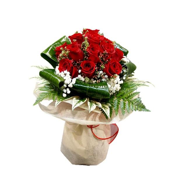 bouquetderosas