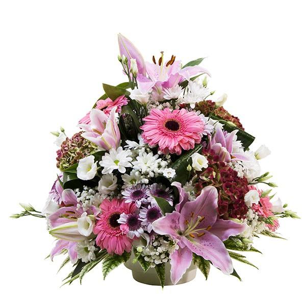 centro-flores-1-1