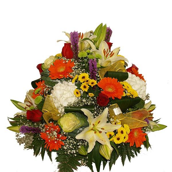 centro-flores2