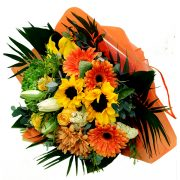 bouquet-naranja-2