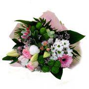 bouquet-rosas-2