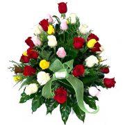 rosas-multicolor