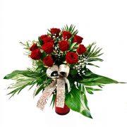 jarro-12-rosas-nuevo