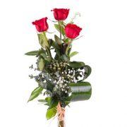 ramo-3-rosas